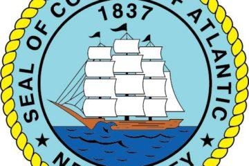 Atlantic County Police Training Academy moves to Atlantic