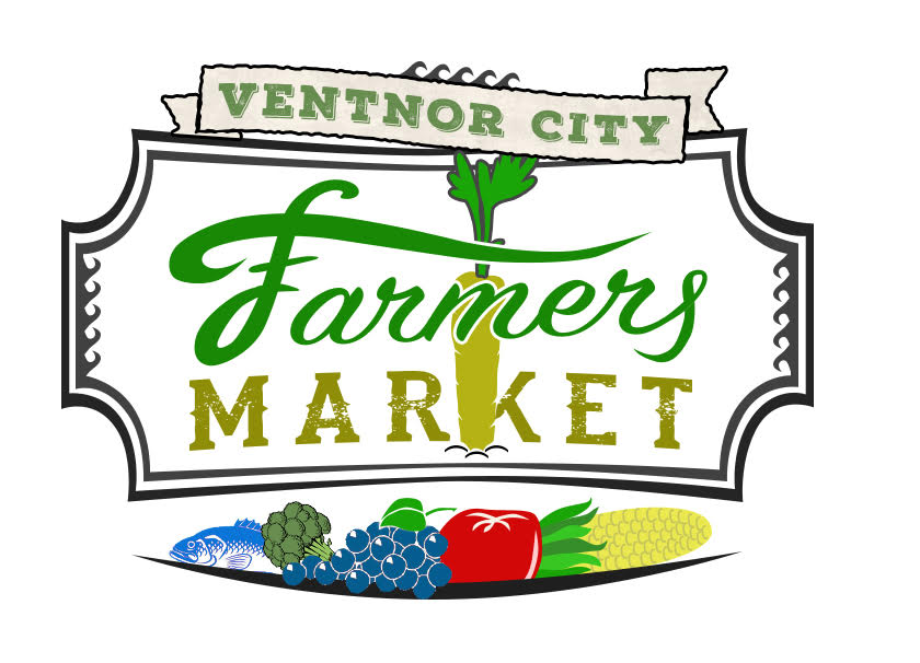 Ventnor Farmers Market Opens Friday May 22 Under New